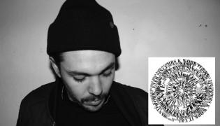 Santé &#8211; &#8222;Ever Since EP&#8220;<br><h10>Souvenir releases 6 track EP by Santé</10>