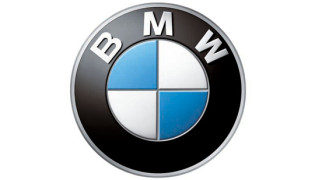 BMW 6 series<br><h10>New theme song composed by Slackwax</10>