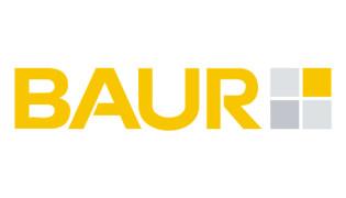 "Baur picks Trinah's ""Shine""<br><h10>New Baur commercial features Trinah song</10>"
