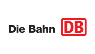 """Klee for DB<br><h10>Deutsche Bahn picks """"Gold"""" as new campaign track</10>"""