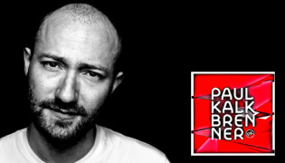 New album by Paul Kalkbrenner<br><h10>ICKE WIEDER is due June 11th 2011</10>