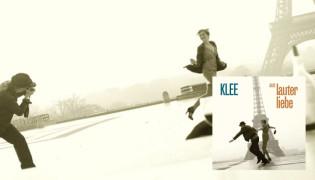 Klee releasing 5th album
