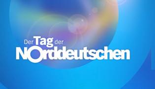 Tag der Norddeutschen<br><h10>Leyne & Hoppe & Oceana & Mousse T.</10>