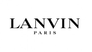 "Slackwax for LANVIN Paris<br><h10>New TV campaign features ""Close To My Fire""</10>"