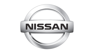 "Worngkong goes Nissan<br><h10>""Love Machine"" picked for US-spot by Nissan</10>"