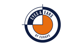 Eyes & Ears Award 2013<br><h10>Bernd Batke and Peter Hoppe (Slackwax) awarded</10>