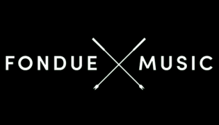 Fondue Music<br><h10>Artist Roster</h10>