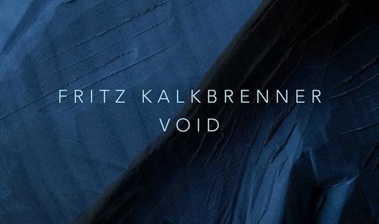 FK – Void