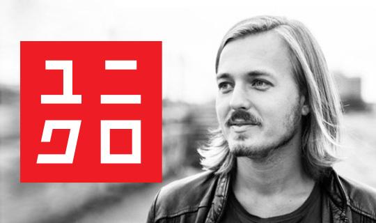 KonstantinSibold_uniqlo