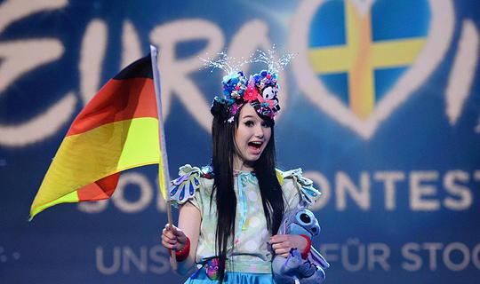 Bild: NDR/Willi Weber / Quelle: Mediabiz.de