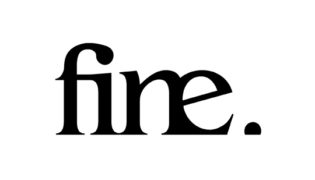 Fine.<br><h10>New Label together with Four Music / Sony Music</h10>