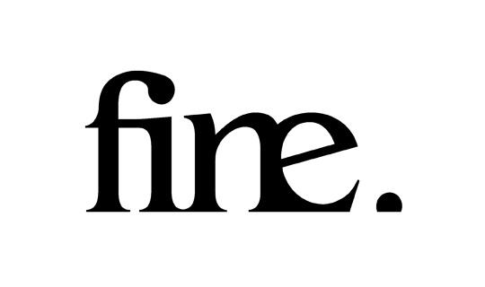 fine_ms