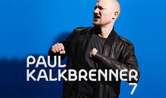 PaulKalkbrenner7