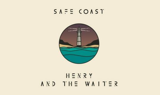 HATW – Safe Coast – 540×320
