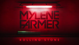 Co-Writing Mylène Farmer<br><h10>Modernsoul authors co-wrote number 1 song for Mylène Farmer</h10>