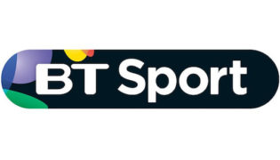 TV Sync for BT Sport <br><h10>Max Liese Sync for BT Sport</h10>