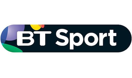 BT Sport Max Liese Sync