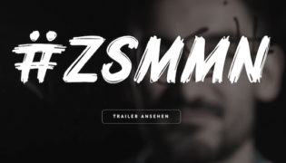 """&#8222;Zusammen&#8220; official DFB-Song for the 2018 World Cup in Russia<br><h10>Fondue writer co-produced Fanta 4's """"Zusammen""""</h10>"""