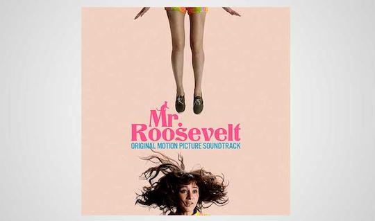 mieke Miami - August - Mr. Roosevelt