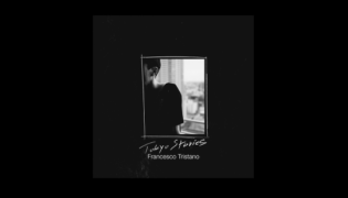 "Francesco Tristano / New Album<br><h10>""Tokyo Stories""</h10>"