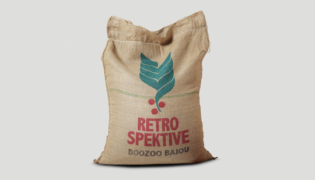 "Boozoo Bajou / Retrospektive<br><h10>Best of ""Retrospektive""</h10>"